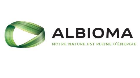 Albioma