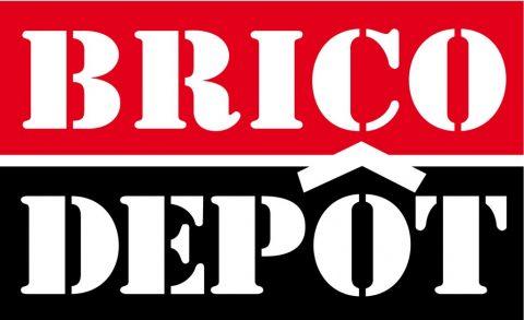 Brico-Dépôt
