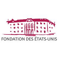 Fondation des États Unis