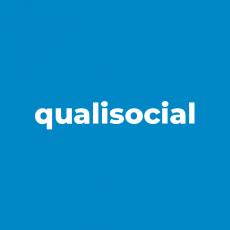 QualiSocial