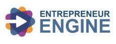 Entrepreneur Engine