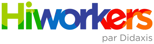Hiworkers