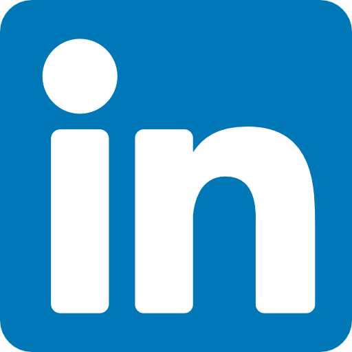https://www.linkedin.com/in/benjaminsylvand