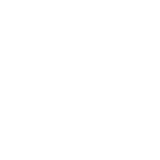 https://www.linkedin.com/in/benjaminsylvand/